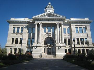 Courthouse-087.jpg