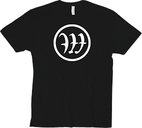 monogram_black_shirt.png