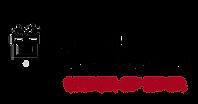 logo_ORGINALgrueso_tiendaenlinea.png