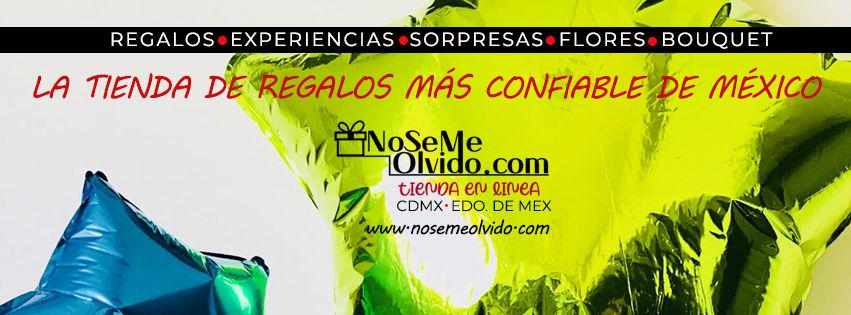 PlantillaBANNERweb2021.jpg