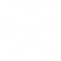 White BPU 2020 member.png