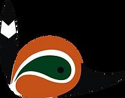 Tavinsulka logo No TEXT NO BACKGROUND.pn