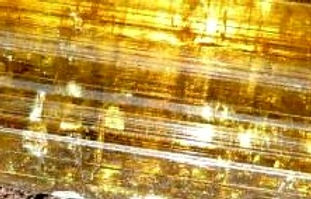 Lithothérapie, chakra du plexus solaire, vitalité, énergie, citrine, ambre, amétrine, topaze, calcite, oeil de tigre, jaspe jaune, chaleur et bonne humeur, pierre de convalescence, joie, minéraux, cristaux, fossiles, bijoux, bagues,pendentifs,colliers, bracelets.