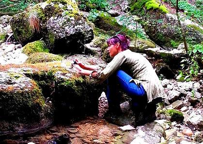 Gaïa Stone Lithothérapie. Sandrine Lacorre.Minéraux.Cristaux.Fossiles.Bijoux.Bagues.Pendentifs.Bracelets.Collier