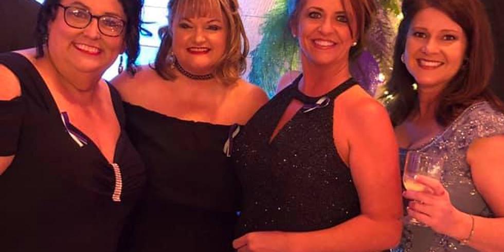 2019 Marlee Sutton Foundation Gala