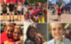 Collage 2019-04-20 10_20_152.jpg