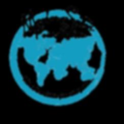 msf logo big words grey turq and black 4