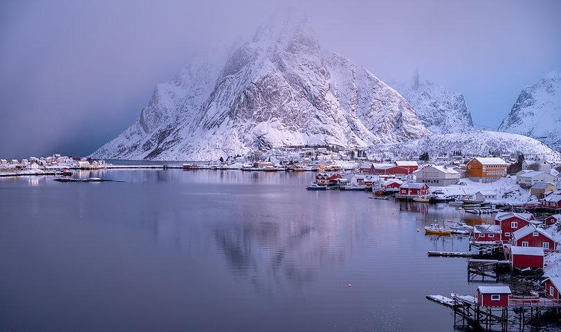 2020-NORWAY-26.jpg