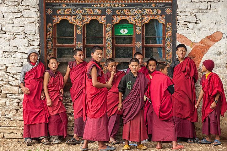 20120608_bhutan_punaka_0061Color ex_pro4