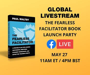 FF Global Livestream.png