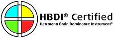 HBDI-Certified-Logo.jpg