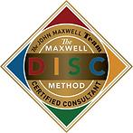 John-Maxwell-disc.png