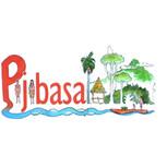 Pijibasal