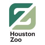 Houston Zoom