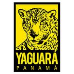 Fundación Yaguará-Panamá