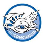 Bioconciencia A.C.