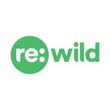 Re Wild