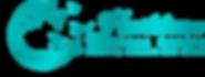 logo18trans.png