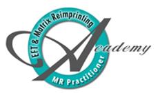 EFTMRA Logo.png