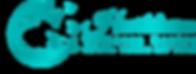 logo18trans_edited.png
