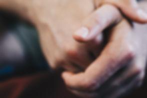 blur-close-up-fingers-808960.jpg