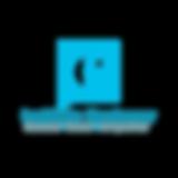 Logo_Conhecer (1) 2.png