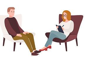 psychotherapy_GoodStudio_AdobeStock.jpg