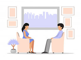 psychologist-psychotherapy-session-with-