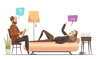 psychotherapy-session-therapist-office-w