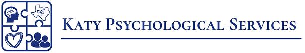 KatyPsychologicalServices.png