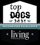 Top Docs Badge (1).png