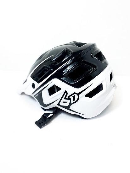 6D ATB-1T Evo Trail Mountain Bike Helmet Size XS-S