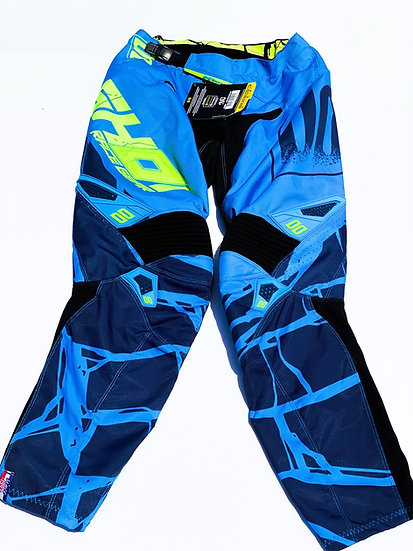 "Shot Aerolite ""Magma"" pants BRAND NEW Size 30"