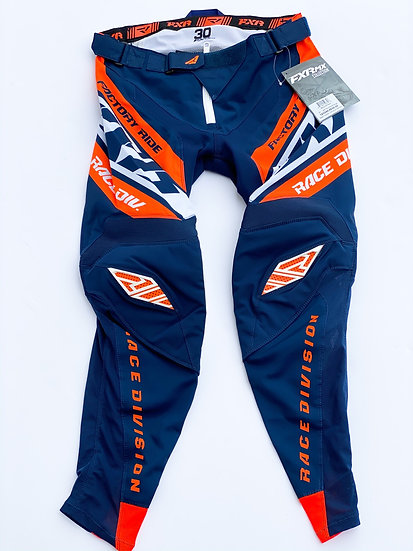 FXR Revo pants size 30 BRAND NEW