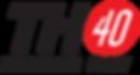 TH40 - Logo - Black Transparent_edited.p