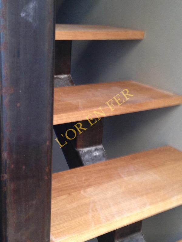 Escalier Antoine 6
