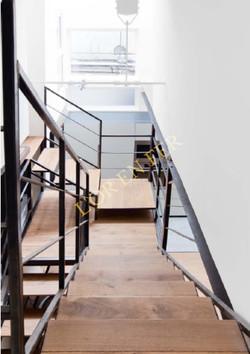 Escalier Artus 3