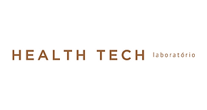 Logo Health Tech - Horizontal.png