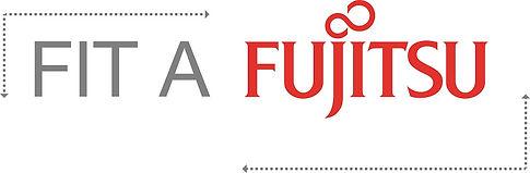 fujitsu heatpump air conditioning