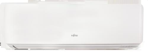 KMTC Fujitsu Unit.png