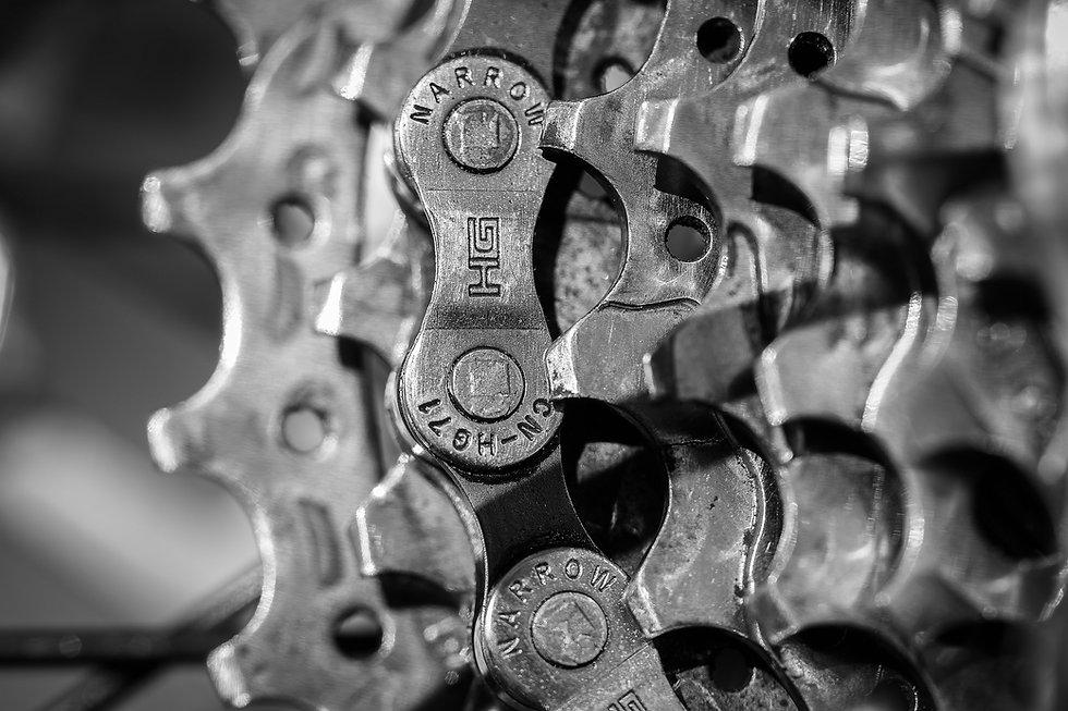gears-2291916.jpg