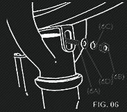 Fig. 06.jpg