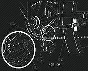 Fig. 09.jpg