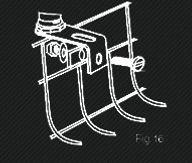 Fig. 16.jpg