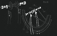 Fig. 05.jpg