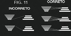 Fig. 11.jpg