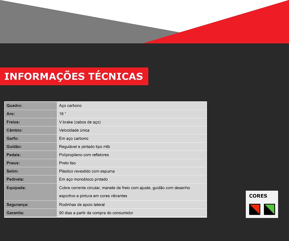 Infos BMX Aro 16.png