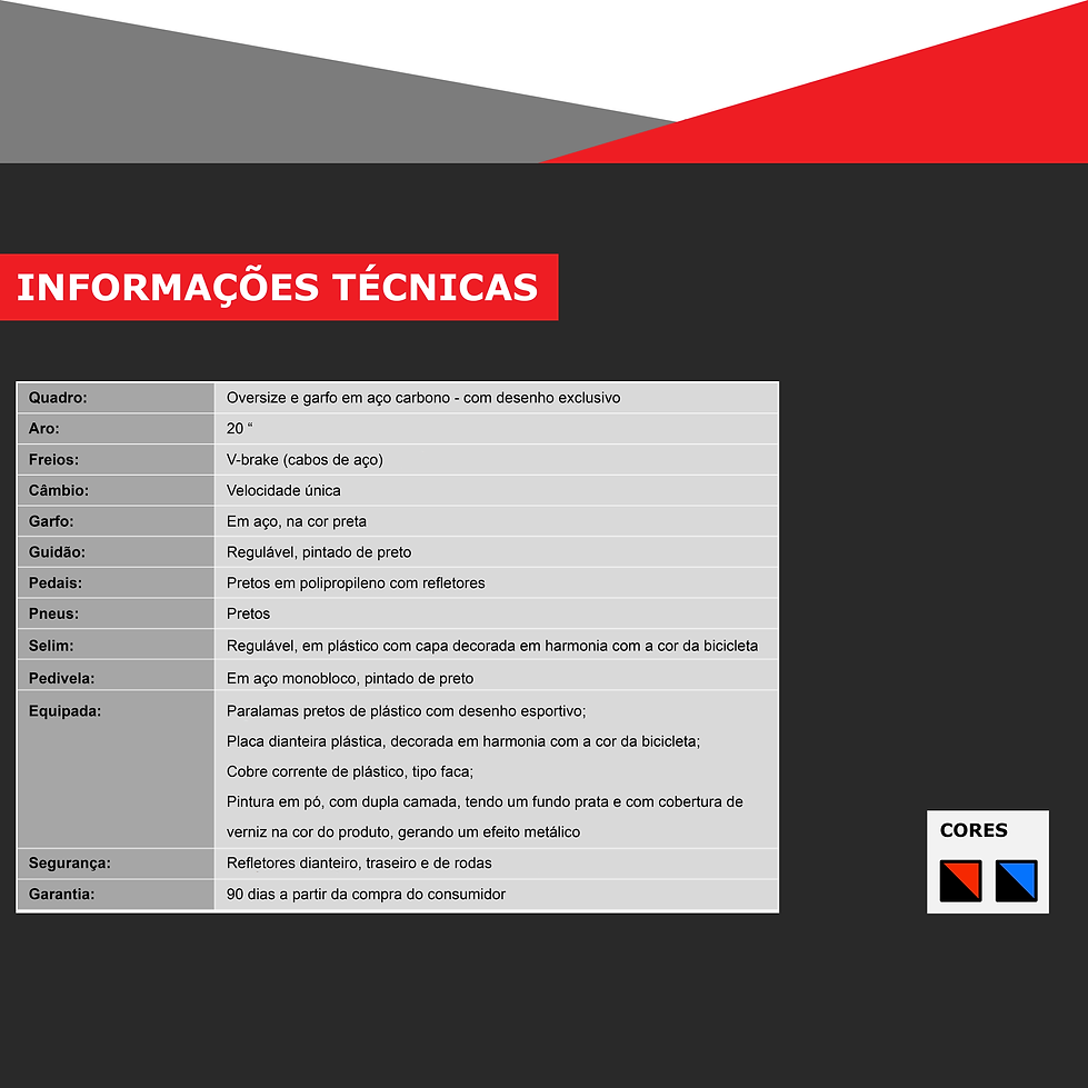 Infos BMX R 20.png