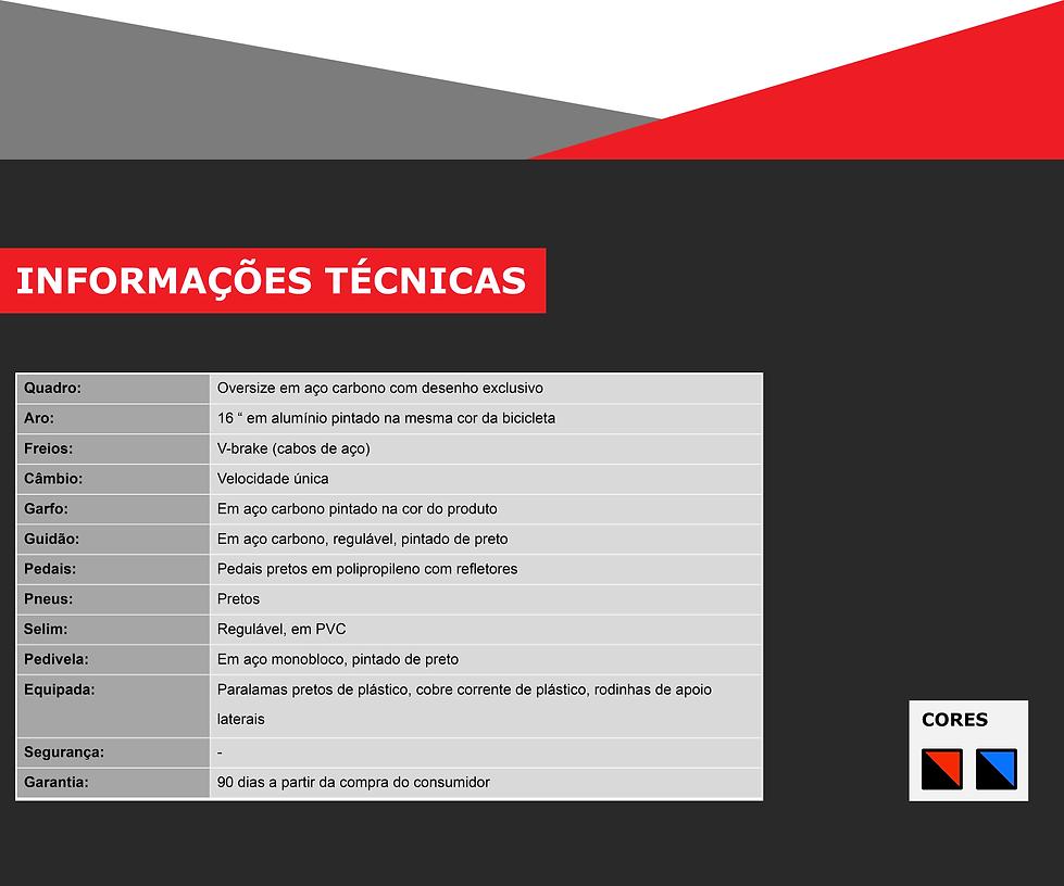 Infos BMX R 16.png