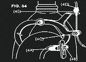 Fig. 04.jpg
